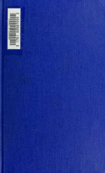 File:Fontaine - Essai sur le principe et les lois de la critique d'art, 1903.djvu
