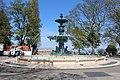 Fontaine Parc Jardin Anglais Genève 4.jpg