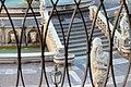Fontana Pretoria Particolare.jpg