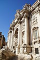 Fontana di Trevi - panoramio (9).jpg