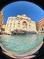 Fontana di Trevi Trevi Fountain (46504684591).jpg