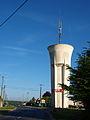 Fontenay-sur-Loing-FR-45-Z-01.jpg