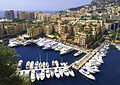Fontvieille and yachts.jpg