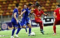 Foolad FC vs Esteghlal FC, 24 June 2020 - 31.jpg