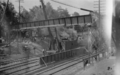 Foot Bridge Construction (715.081133.CP).png