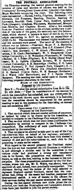 File:Football Association (Bell's Life in London) 1879-03-01.png