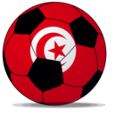 Football Tunisia.png