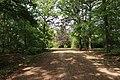 Forêt domaniale de Bois-d'Arcy 24.jpg