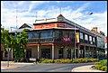 Forbes - shopping buildings-1+ (2147111979).jpg