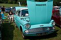 Ford Anglia (9601170527).jpg