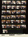Ford B2415 NLGRF photo contact sheet (1976-12-06)(Gerald Ford Library).jpg