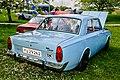 Ford Consul Corsair Deluxe, 1964 - YU29262 - DSC 9985 Balancer (36901519163).jpg