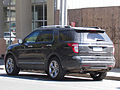 Ford Explorer Limited 3.5 AWD 2013 (10581302215).jpg