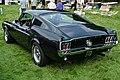 Ford Mustang (1968) - 9939219206.jpg