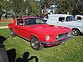 Ford Mustang Cobra Jet Fastback 1968.jpg