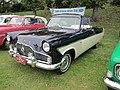 Ford Zephyr Mk II Convertible.jpg