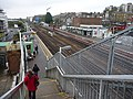 Forest Hill Station - geograph.org.uk - 1260126.jpg