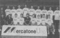 Formazione Azzurra Brindisi 1995-96.png