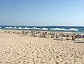 Formentera - Platja De Llevant - panoramio (1).jpg