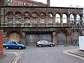 Former Gardiners Offices Bristol.jpg
