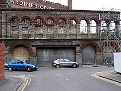 Former Gardiners Offices Bristol.jpg
