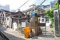 Former Residence of Chen Huacheng.jpg