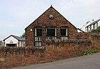 Former St Peter's school, Heswall.jpg