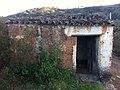 Forno Charco Frio - panoramio.jpg
