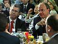 Foro PP Madrid con José Antonio Monago.jpg