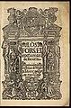 Fors de Béarn 1625-2.jpg
