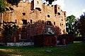 "Fort (wieża artyleryjska) 31 ""Benedykt"" - panoramio (3).jpg"
