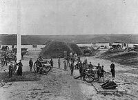 Fort C.F. Smith 3b07395r.jpg
