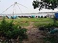 Fort Kochi fishing boat.jpg