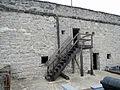 Fort Matanzas 1.JPG