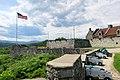 Fort Ticonderoga Old Glory.jpg