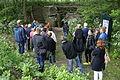 Fort aan Den Ham IMG 3762 (12748122595).jpg