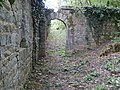 Fort du Bruissin29.JPG