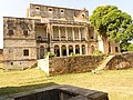 Fort of Pahargarh 15.jpg