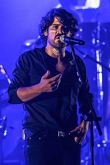 Mannarino Singer Wikipedia