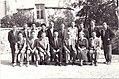 Fotografija odbora Muzejskega društva Škofja Loka 1955.jpg