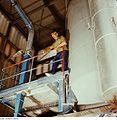 Fotothek df n-15 0000234 Facharbeiter für Sintererzeugnisse.jpg