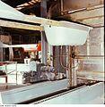 Fotothek df n-16 0000007 Facharbeiter für Gießereitechnik.jpg