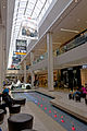 Fountains in West Edmonton Mall, oblique view.jpg