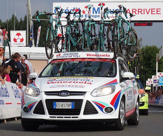 Fourmies - Grand Prix de Fourmies, 7 septembre 2014 (C143).JPG