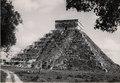 Från Dr. S.Linnés expedition till Mexiko 1932 - SMVK - 0307.f.0323.a.tif