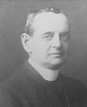 Fr. Charles Gardner.png