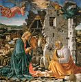 Fra Diamante - The Nativity - WGA6328.jpg
