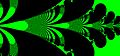 Fractal art 117163 o.jpg