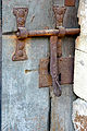 France-001452 - Locked - Time to Leave (15350452106).jpg