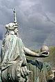 France-001708 - Fountain Detail (15652043342).jpg